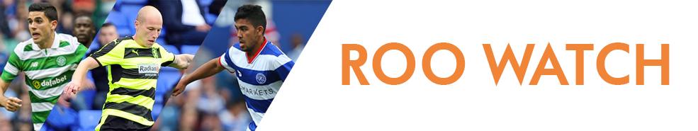 roo-watch