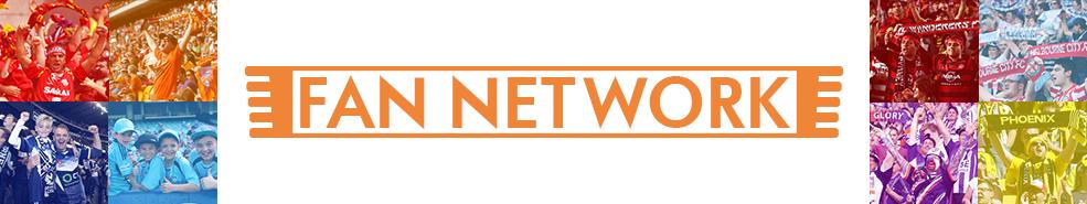 fan-network-1